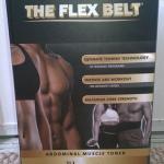 The Flex Belt Review