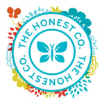 The Honest Company Eco-Friendly Free Trial Diapers