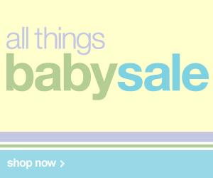 AllThingsBaby Sale