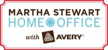 Martha Stewart Home Office