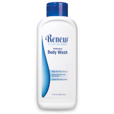 Renew Body Wash