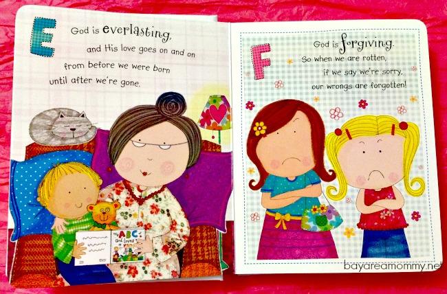 Personalized Children s Books   Custom Childrens Books  Custom      Personalized Children    S Books Amp Custom Childrens Books Custom