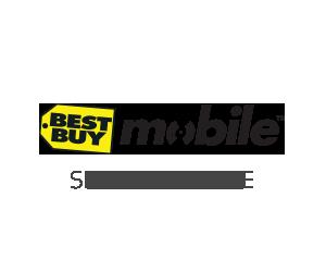 BBYM Specialty Logo