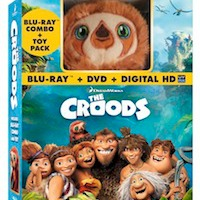 Croods-BluRay-DVD-Plush1