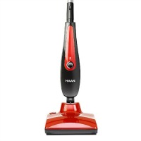 Haan Steam Cleaner