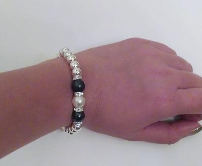 Mothers Bracelet 2