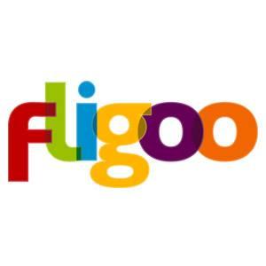 fligoo.com logo