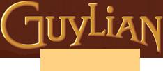 guylian_logo_main