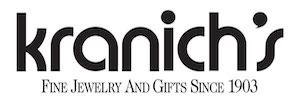 Kranich's