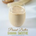 Peanut-butter-banana-smoothie-recipe