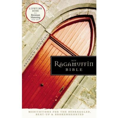 Ragamuffin Bible
