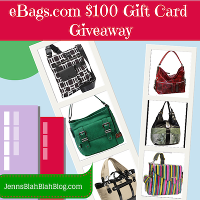 eBags.com-100-Gift-Card-giveaway