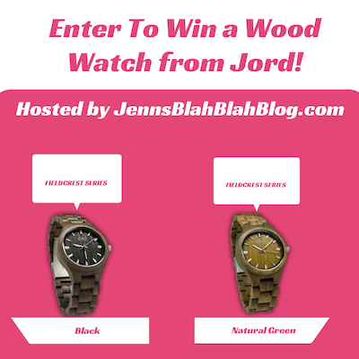 enter-to-win-a-wood-watch