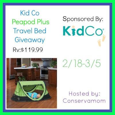kidcopeapod