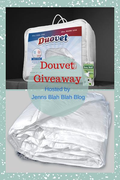 Douvet-Giveaway