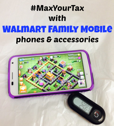 #MaxYourTax #FamilyMobile #collectivebias #shop.jpg