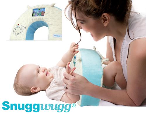 Snuggwugg_Image2