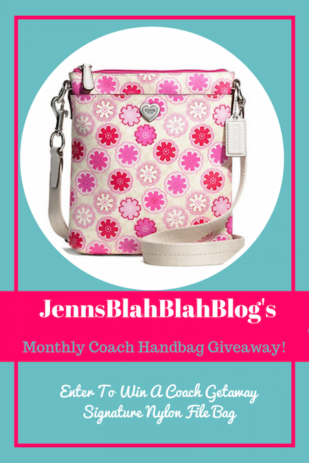 coach-handbag-giveaway-march-april