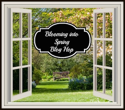 Blooming-into-Spring-Blog-Hop