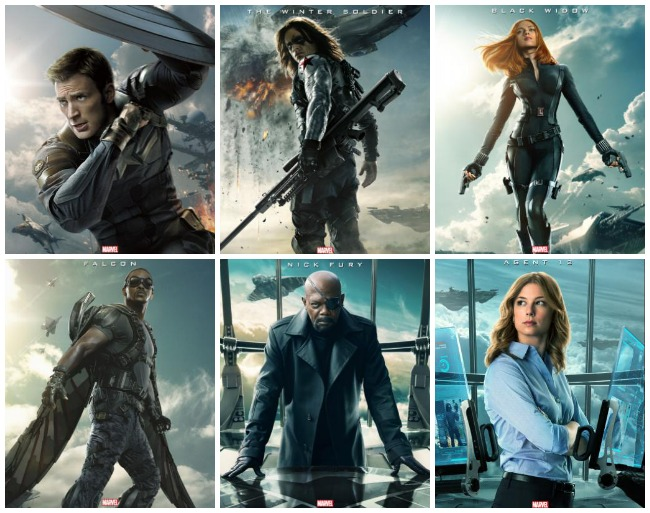 Captain America The Winter Soldier Characters.jpg