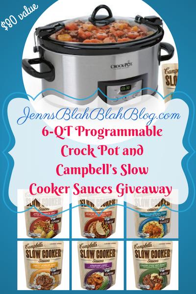 Crockpot-Giveaway