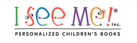 i See Me!  Personalized Children's Books - Review + #giveaway, i see me books, personalized books for kids, I See Me!, I see me books, personalized books, personalized gifts from I see me. I see me!