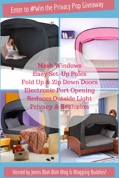 Privacy-Pop-Giveaway