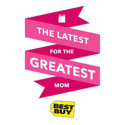 Best Buy Mothers Day Gifts