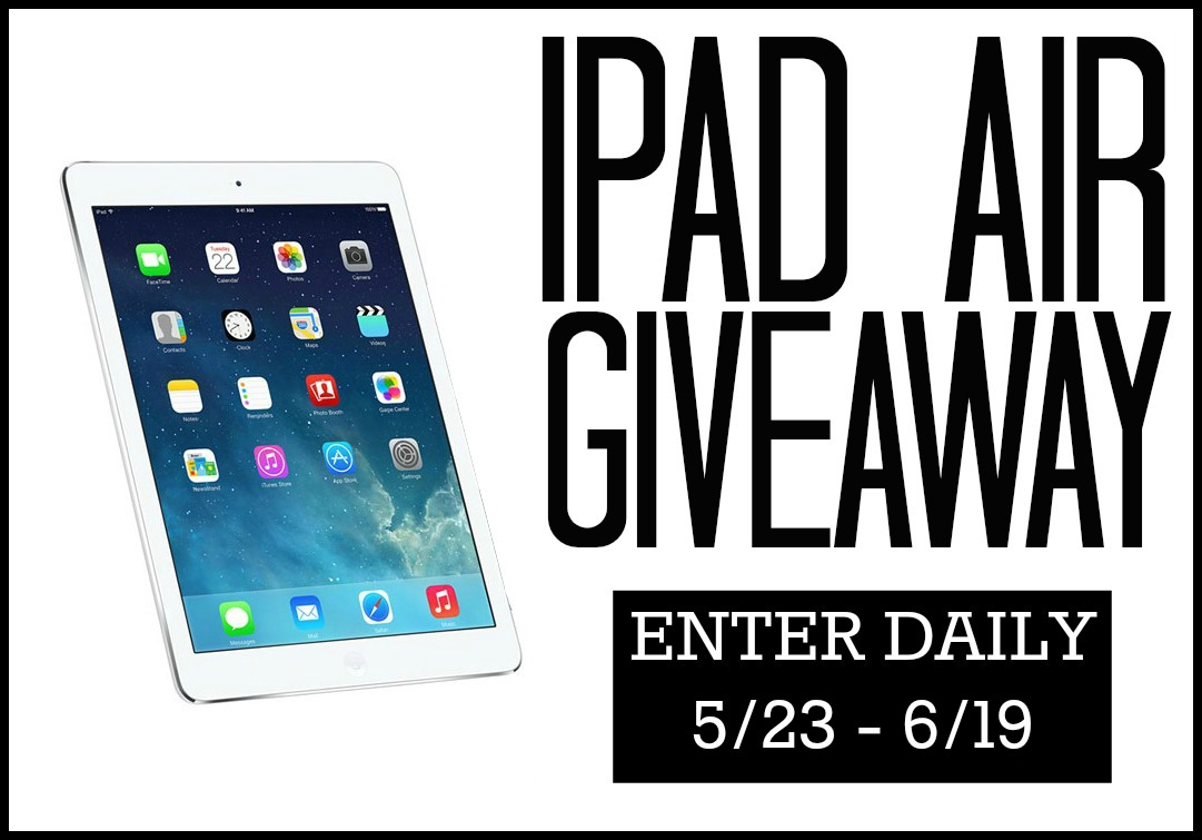 Ipad-Air-Giveaway-Image