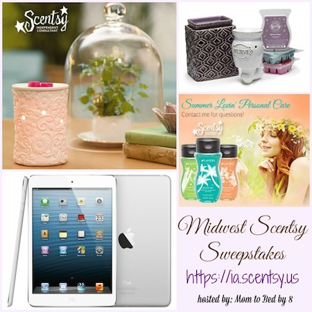Midwest-Scentsy-Giveaway