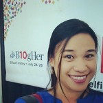 My #BlogHer14 Experience (So Far) In Photos