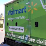 Walmart To Go: Convenience At Its Finest!