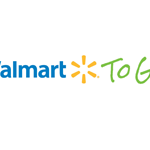 REMINDER: #WalmartToGo Twitter Party At 8pm PT Tonight!