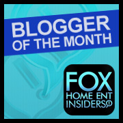 blogger_of_the_month