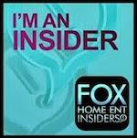fhe_insider_badge