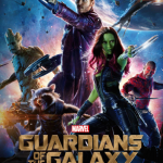 Guardians Of The Galaxy Activity Sheets #GuardiansOfTheGalaxy