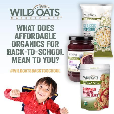 bts-wild-oats