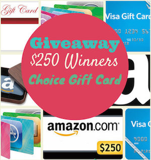 gift-card-giveaway3