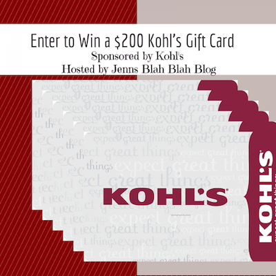 200-Kohl's