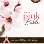 NIV Pink Bible Review