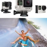 New GoPro Cameras Now At Best Buy! #GoProatBestBuy