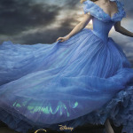 New #Cinderella Trailer!