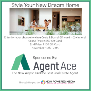 agent ace sweepstakes