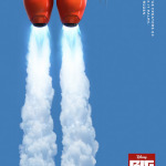 Big Hero 6 Fun Facts + Activity Sheets #BigHero6 #MeetBaymax
