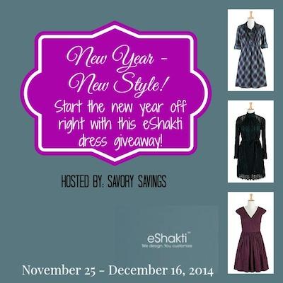eShakti-Dress-Giveaway