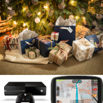 Great Holiday Gift Ideas From Best Buy! #HintingSeason @BestBuy