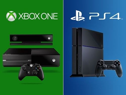 Game System - Your Choice!
