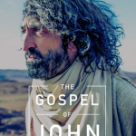 The Gospel Of John Movie Review  #JohnOnNetflix