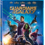 Signing Event w/ James Gunn for Guardians of the Galaxy Tomorrow