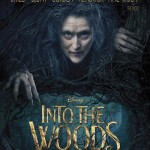 Into The Woods Review + Fun Facts #IntoTheWoods